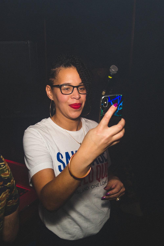 DJ 37-2019 A Party Called Rosie Perez_0021.jpg