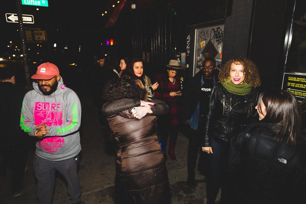 DJ 37-2019 A Party Called Rosie Perez_0003.jpg