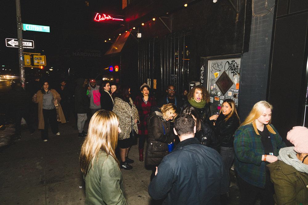 DJ 37-2019 A Party Called Rosie Perez_0002.jpg