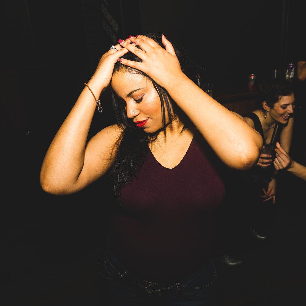 DJ 59-2019 A Party Called Rosie Perez_0274.jpg