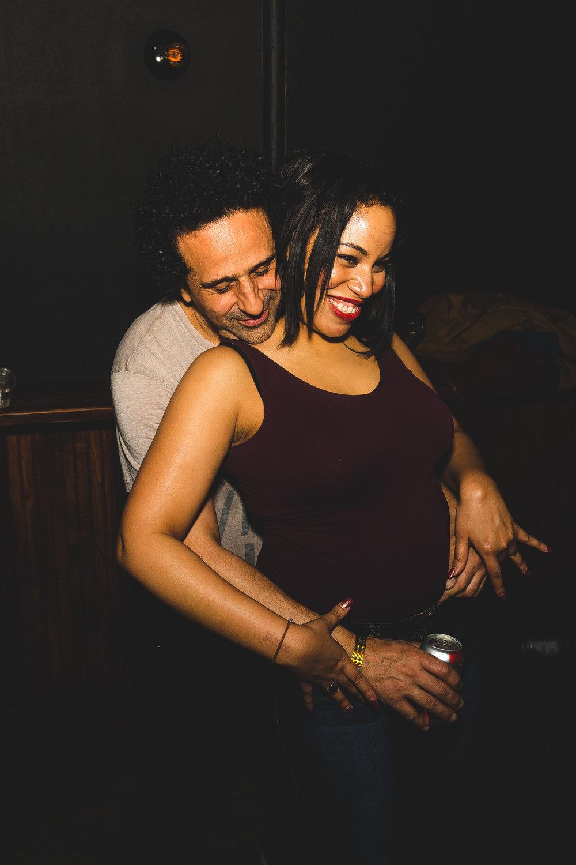 DJ 59-2019 A Party Called Rosie Perez_0258.jpg