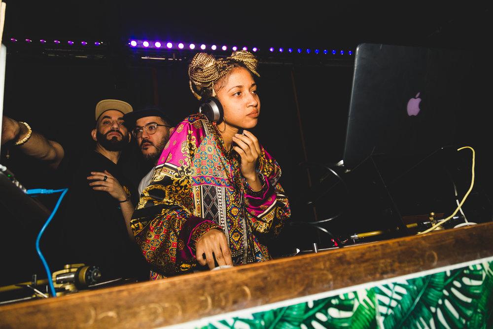 DJ 59-2019 A Party Called Rosie Perez_0255.jpg