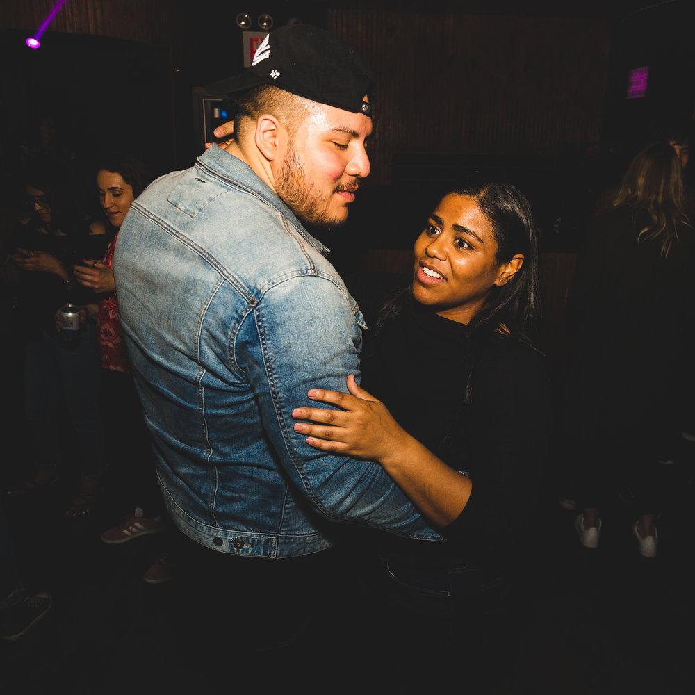 DJ 59-2019 A Party Called Rosie Perez_0248.jpg