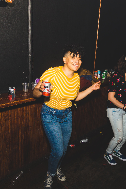 DJ 59-2019 A Party Called Rosie Perez_0235.jpg