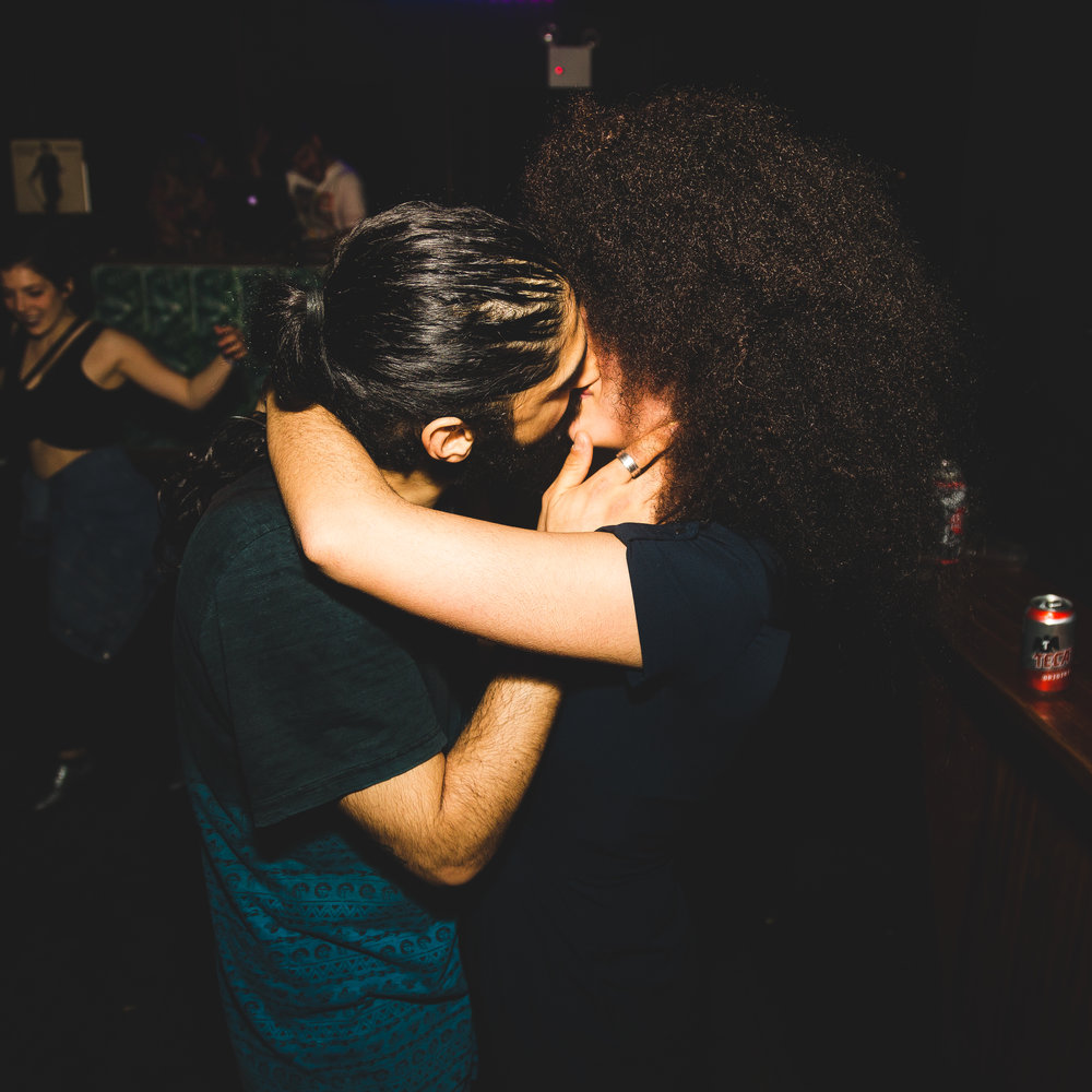 DJ 59-2019 A Party Called Rosie Perez_0212.jpg