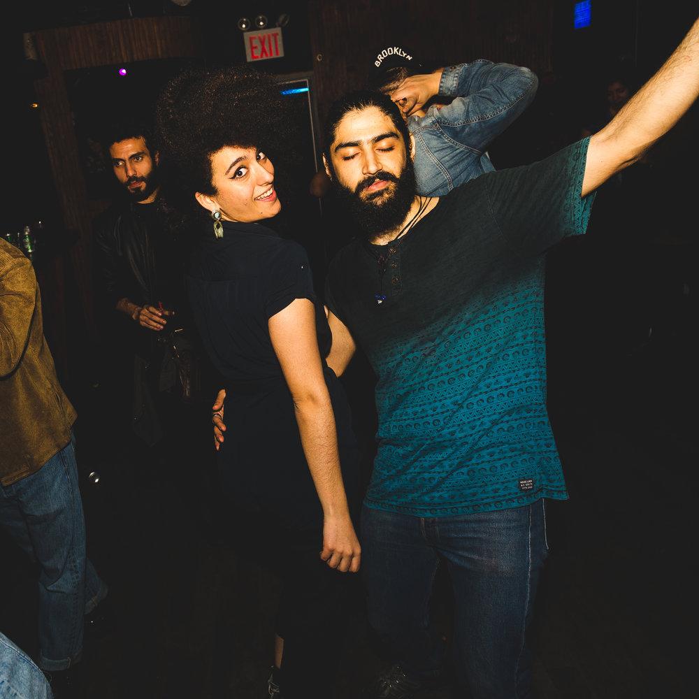 DJ 59-2019 A Party Called Rosie Perez_0189.jpg