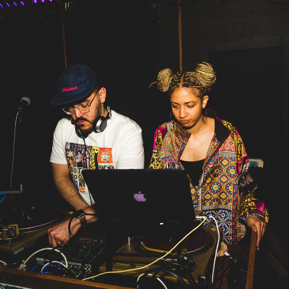 DJ 59-2019 A Party Called Rosie Perez_0184.jpg