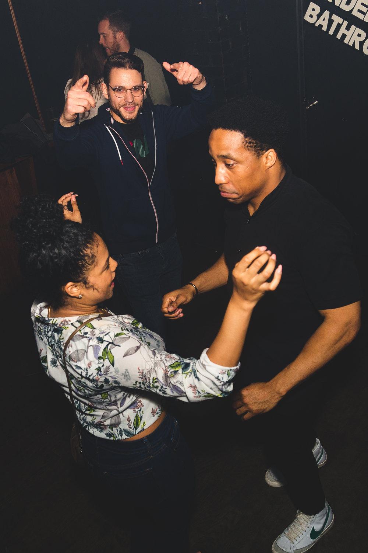 DJ 59-2019 A Party Called Rosie Perez_0173.jpg