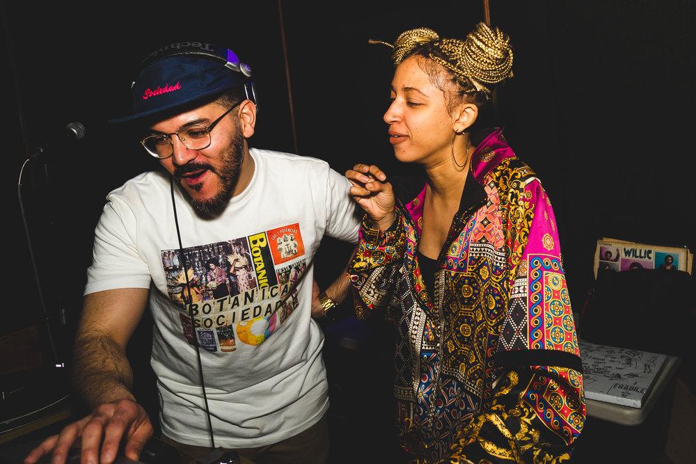 DJ 59-2019 A Party Called Rosie Perez_0180.jpg