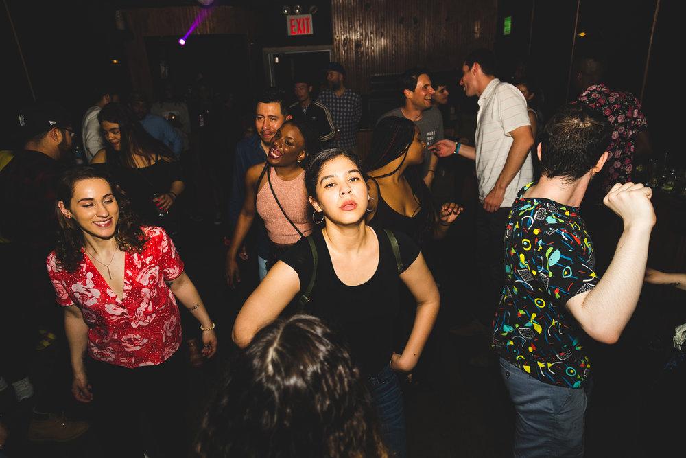 DJ 59-2019 A Party Called Rosie Perez_0171.jpg