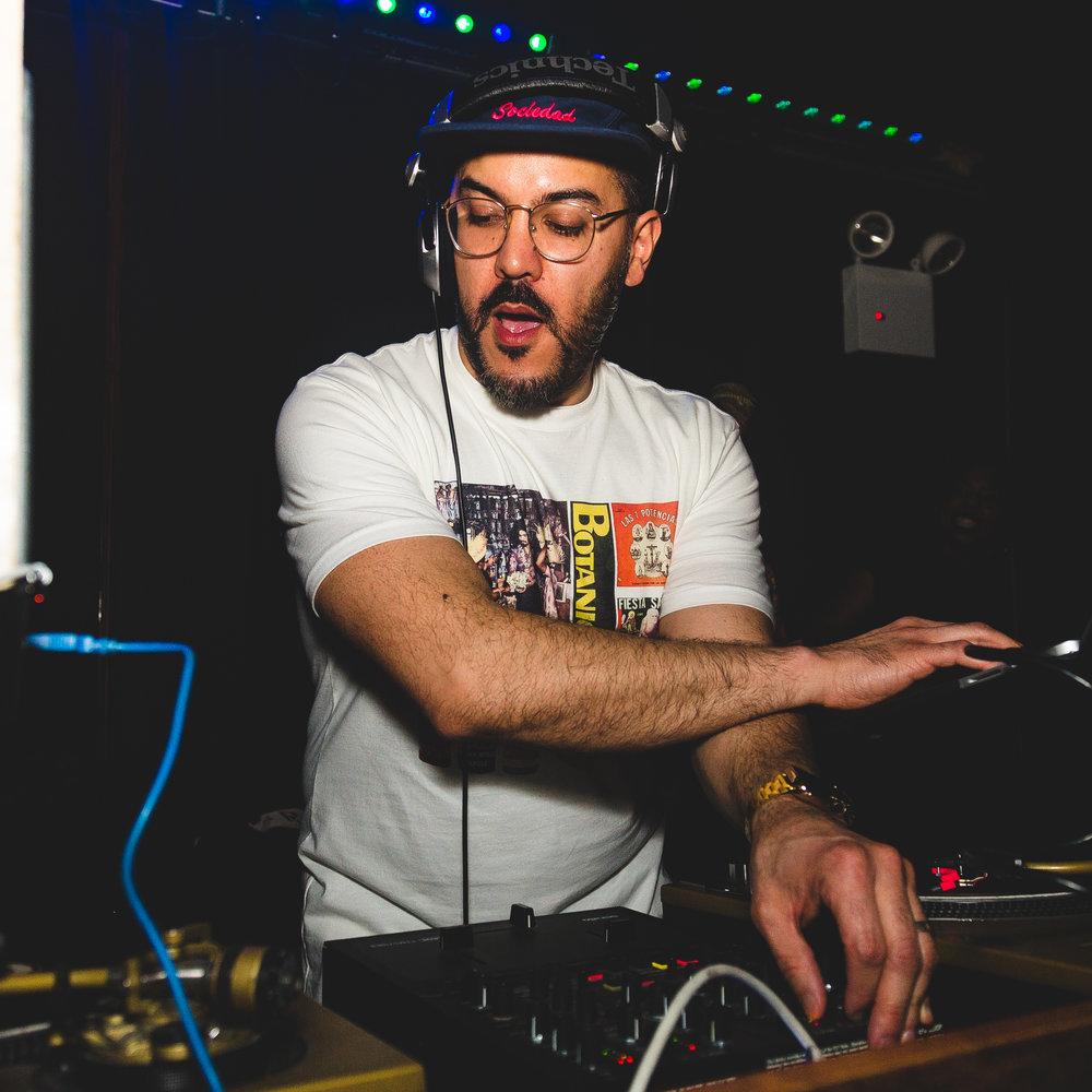 DJ 59-2019 A Party Called Rosie Perez_0168.jpg