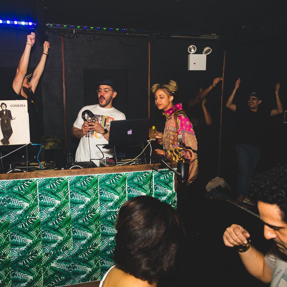 DJ 59-2019 A Party Called Rosie Perez_0162.jpg