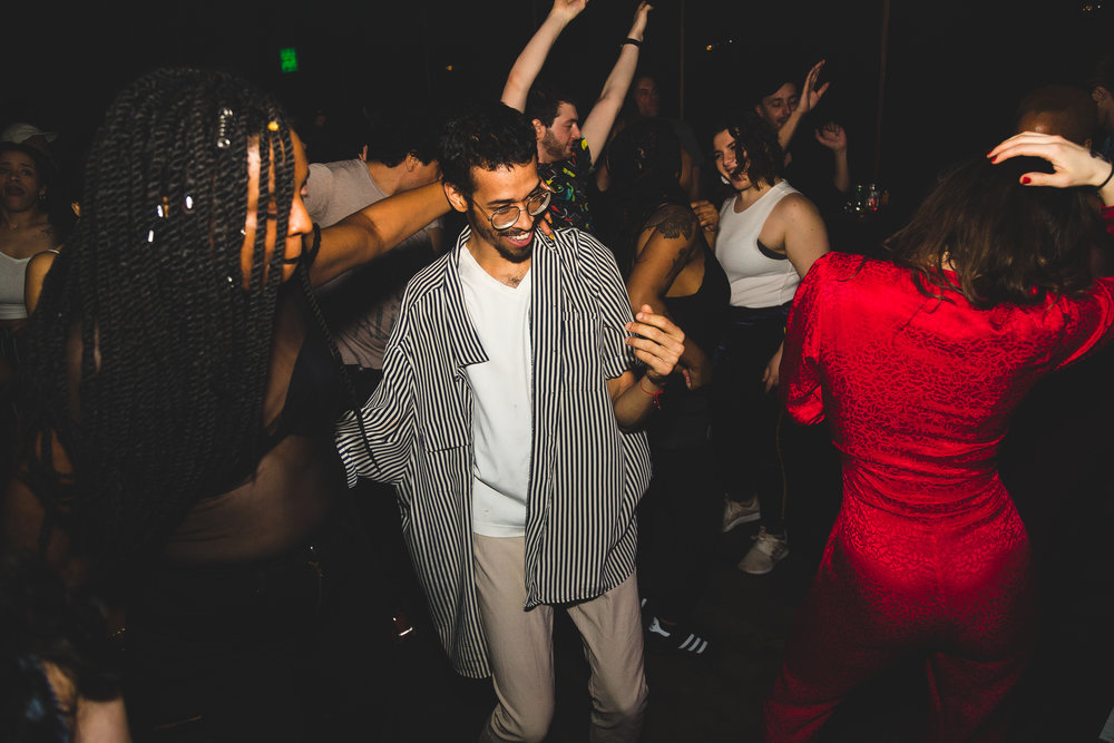 DJ 59-2019 A Party Called Rosie Perez_0147.jpg
