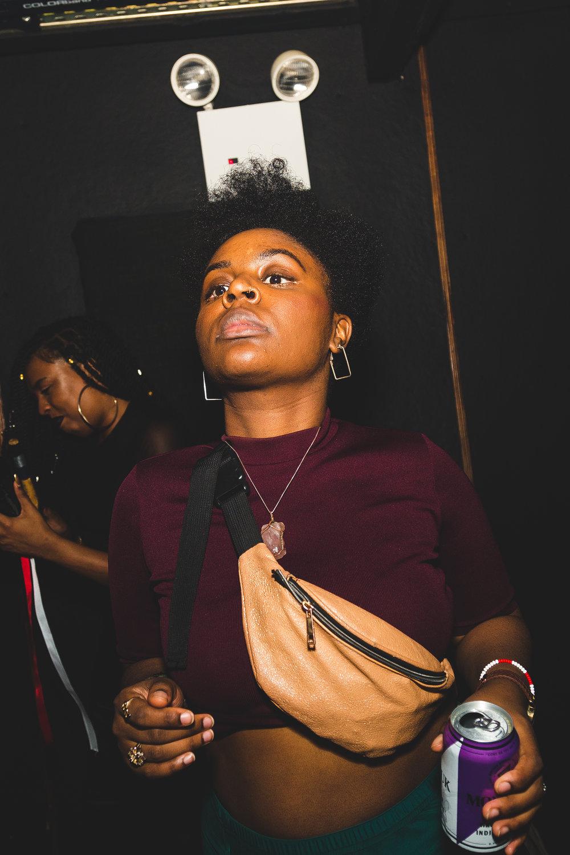 DJ 59-2019 A Party Called Rosie Perez_0142.jpg