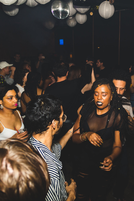 DJ 59-2019 A Party Called Rosie Perez_0144.jpg
