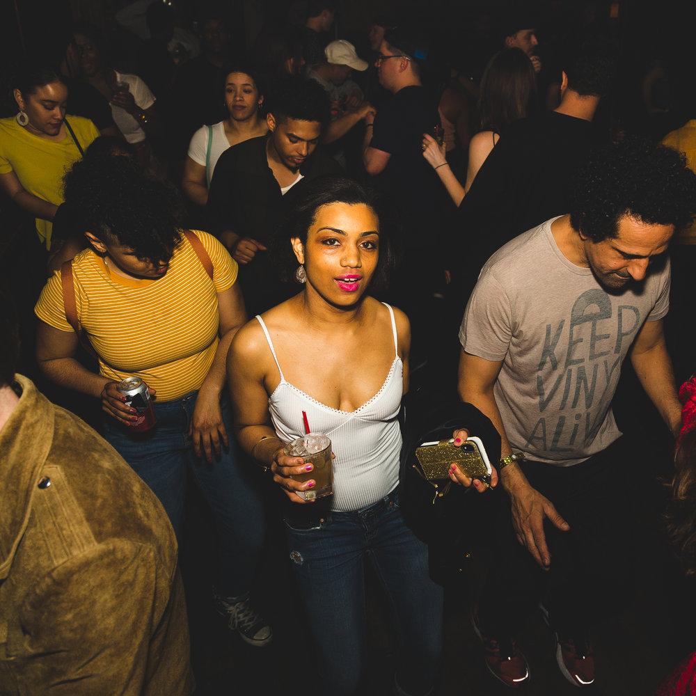 DJ 59-2019 A Party Called Rosie Perez_0139.jpg