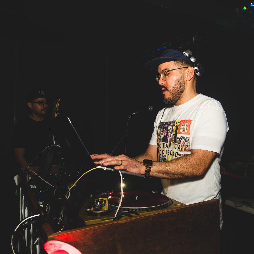DJ 59-2019 A Party Called Rosie Perez_0141.jpg