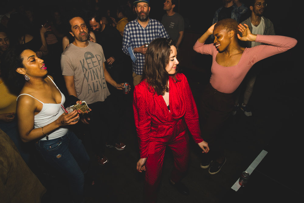 DJ 59-2019 A Party Called Rosie Perez_0138.jpg
