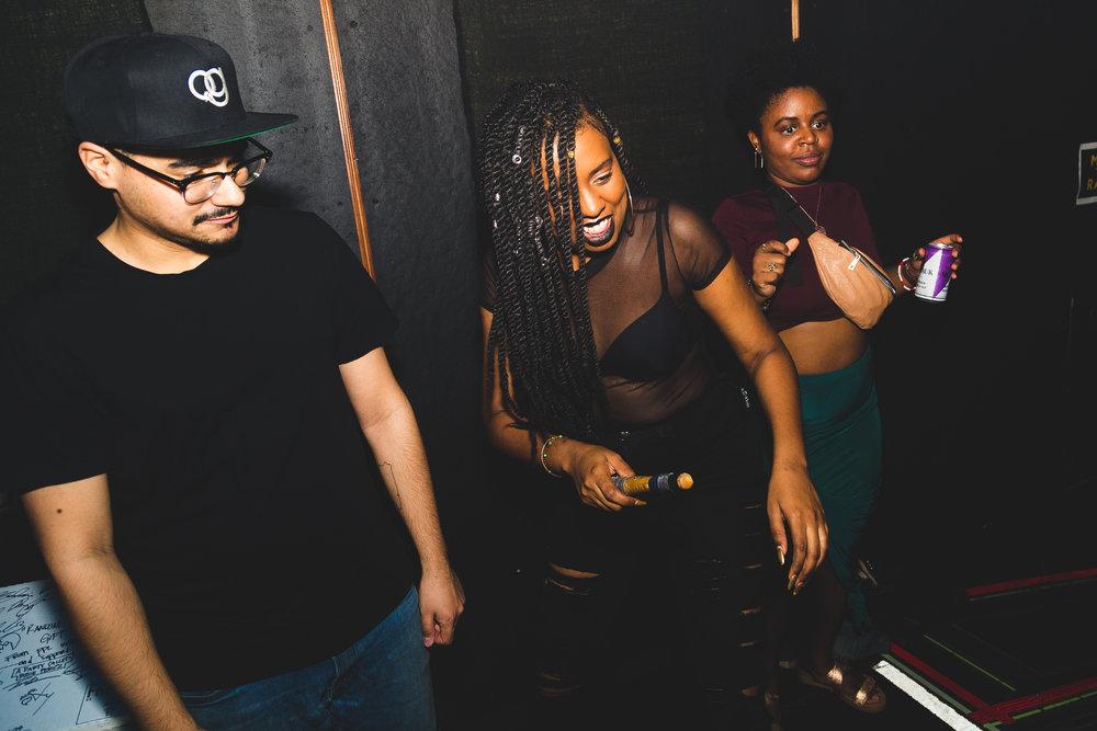 DJ 59-2019 A Party Called Rosie Perez_0132.jpg