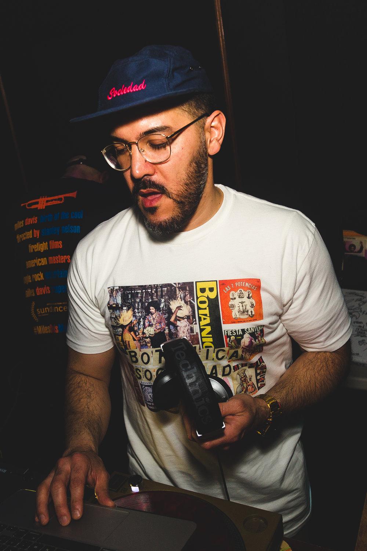 DJ 59-2019 A Party Called Rosie Perez_0135.jpg