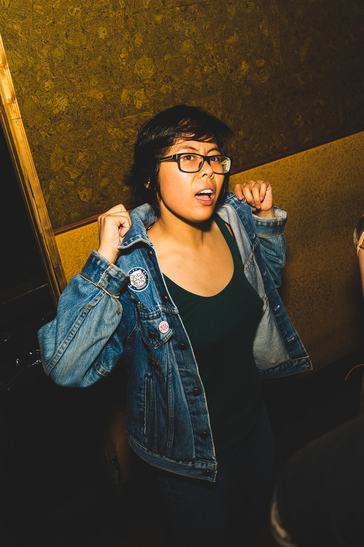 DJ 59-2019 A Party Called Rosie Perez_0129.jpg