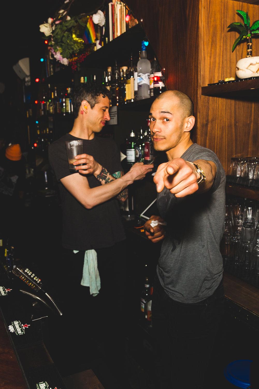 DJ 59-2019 A Party Called Rosie Perez_0127.jpg