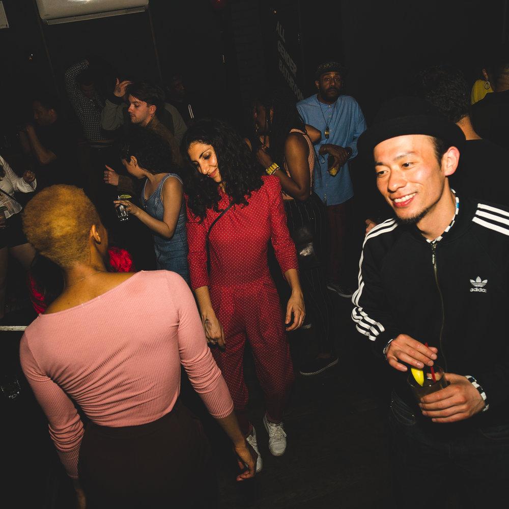 DJ 59-2019 A Party Called Rosie Perez_0126.jpg