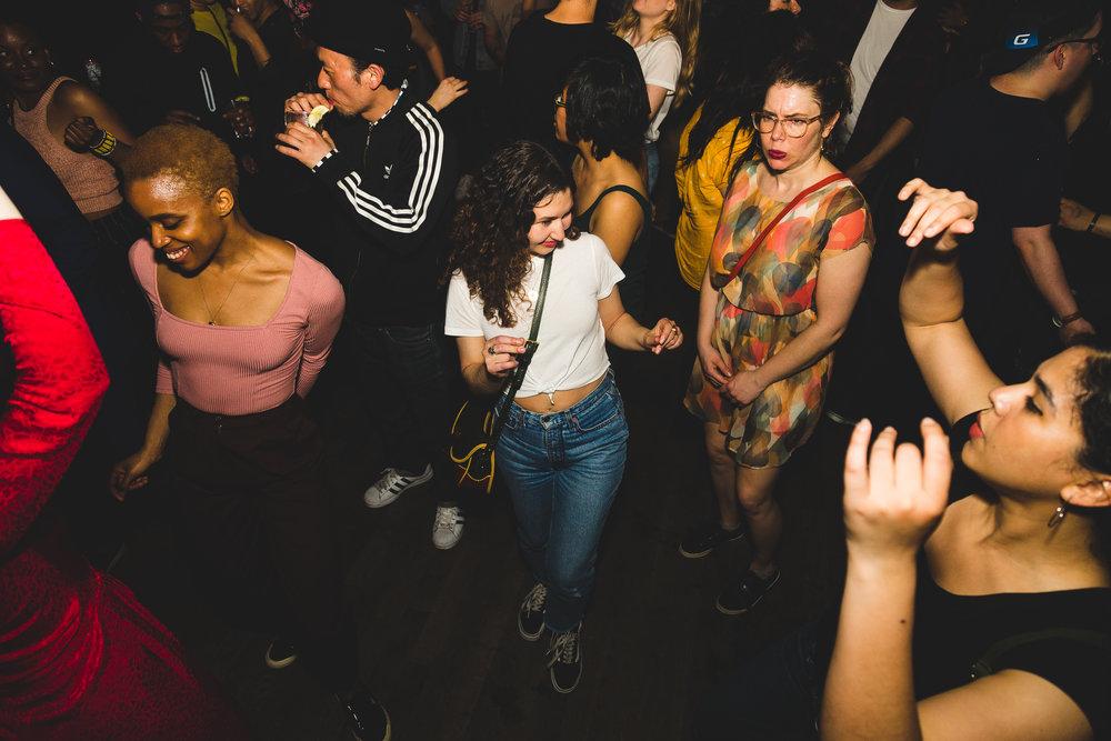 DJ 59-2019 A Party Called Rosie Perez_0120.jpg