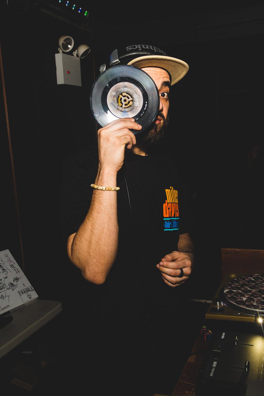 DJ 59-2019 A Party Called Rosie Perez_0119.jpg