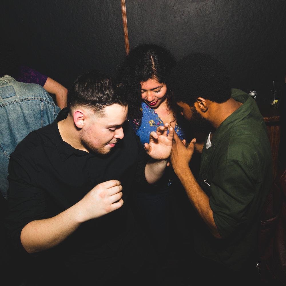 DJ 59-2019 A Party Called Rosie Perez_0112.jpg