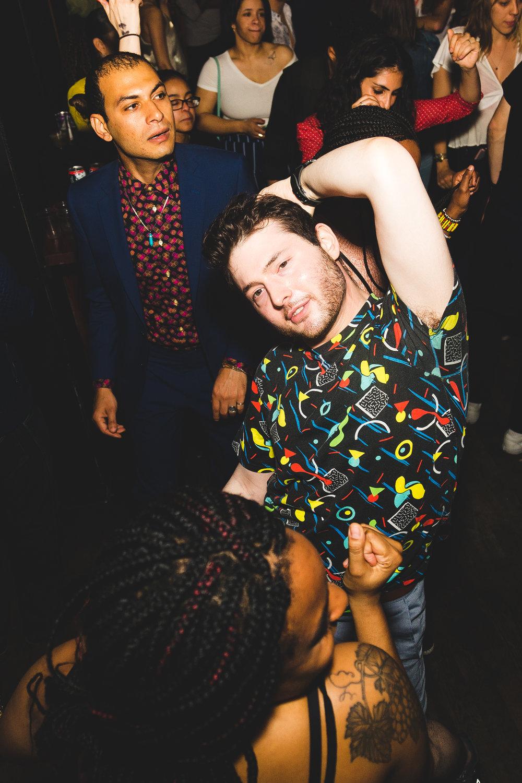 DJ 59-2019 A Party Called Rosie Perez_0110.jpg