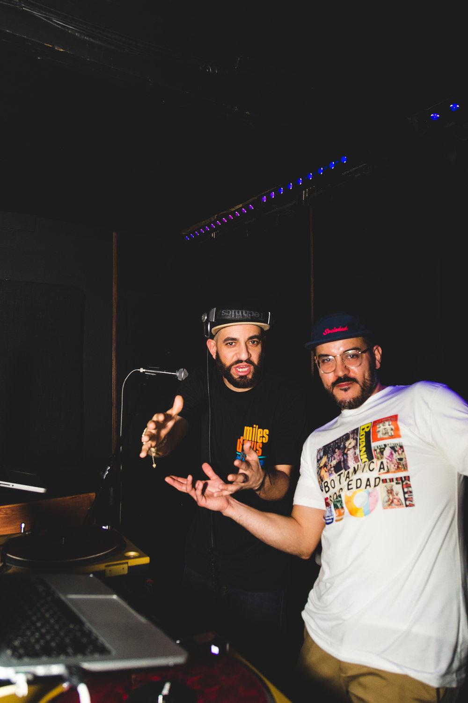 DJ 59-2019 A Party Called Rosie Perez_0108.jpg
