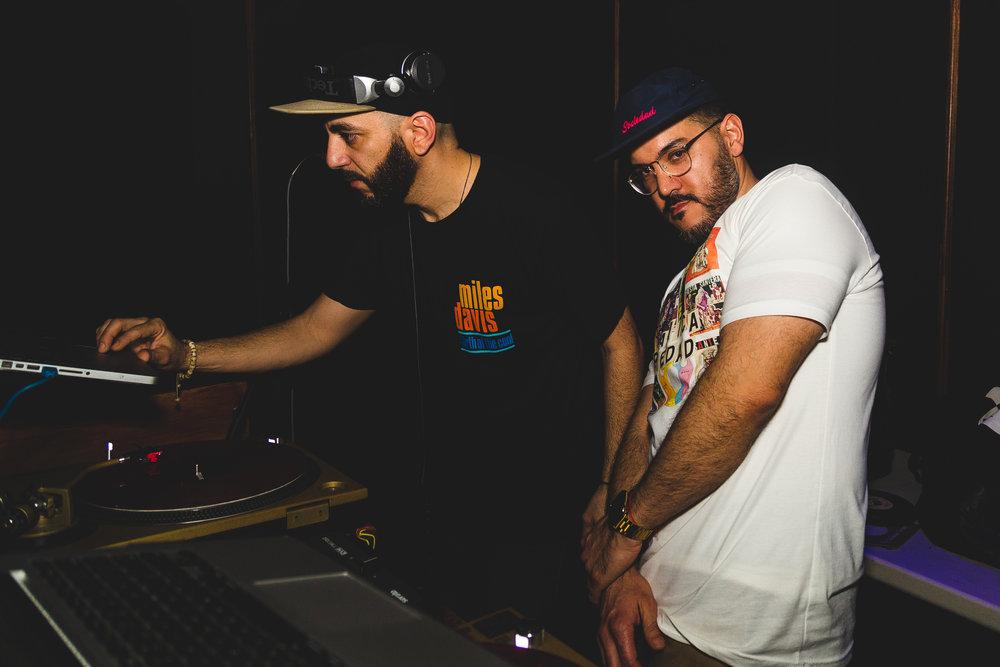 DJ 59-2019 A Party Called Rosie Perez_0107.jpg