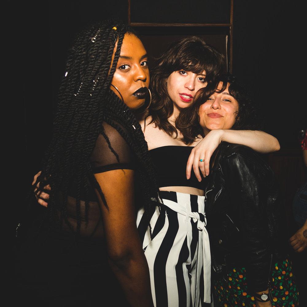 DJ 59-2019 A Party Called Rosie Perez_0102.jpg