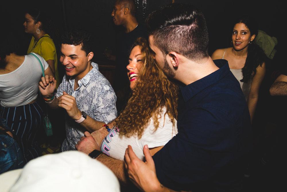 DJ 59-2019 A Party Called Rosie Perez_0094.jpg