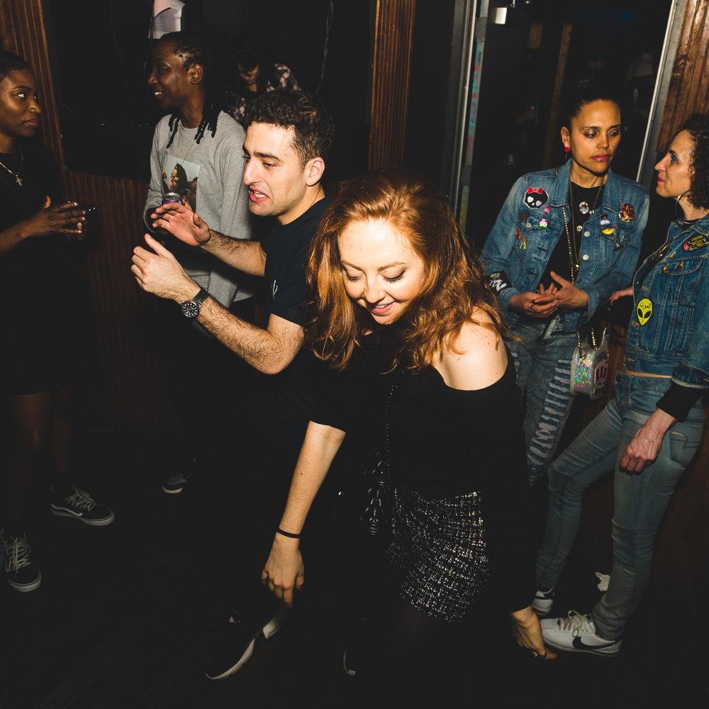 DJ 59-2019 A Party Called Rosie Perez_0093.jpg