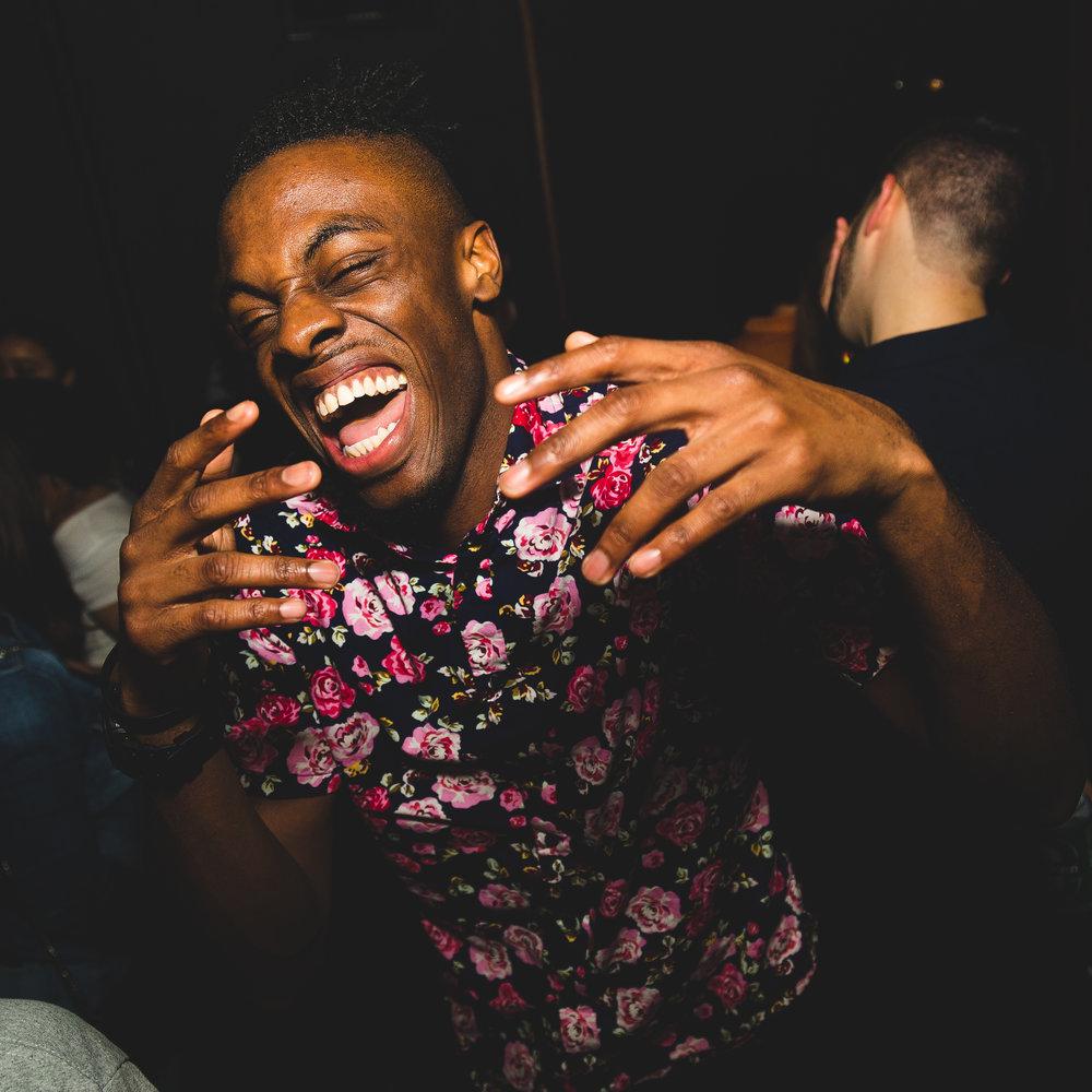 DJ 59-2019 A Party Called Rosie Perez_0091.jpg