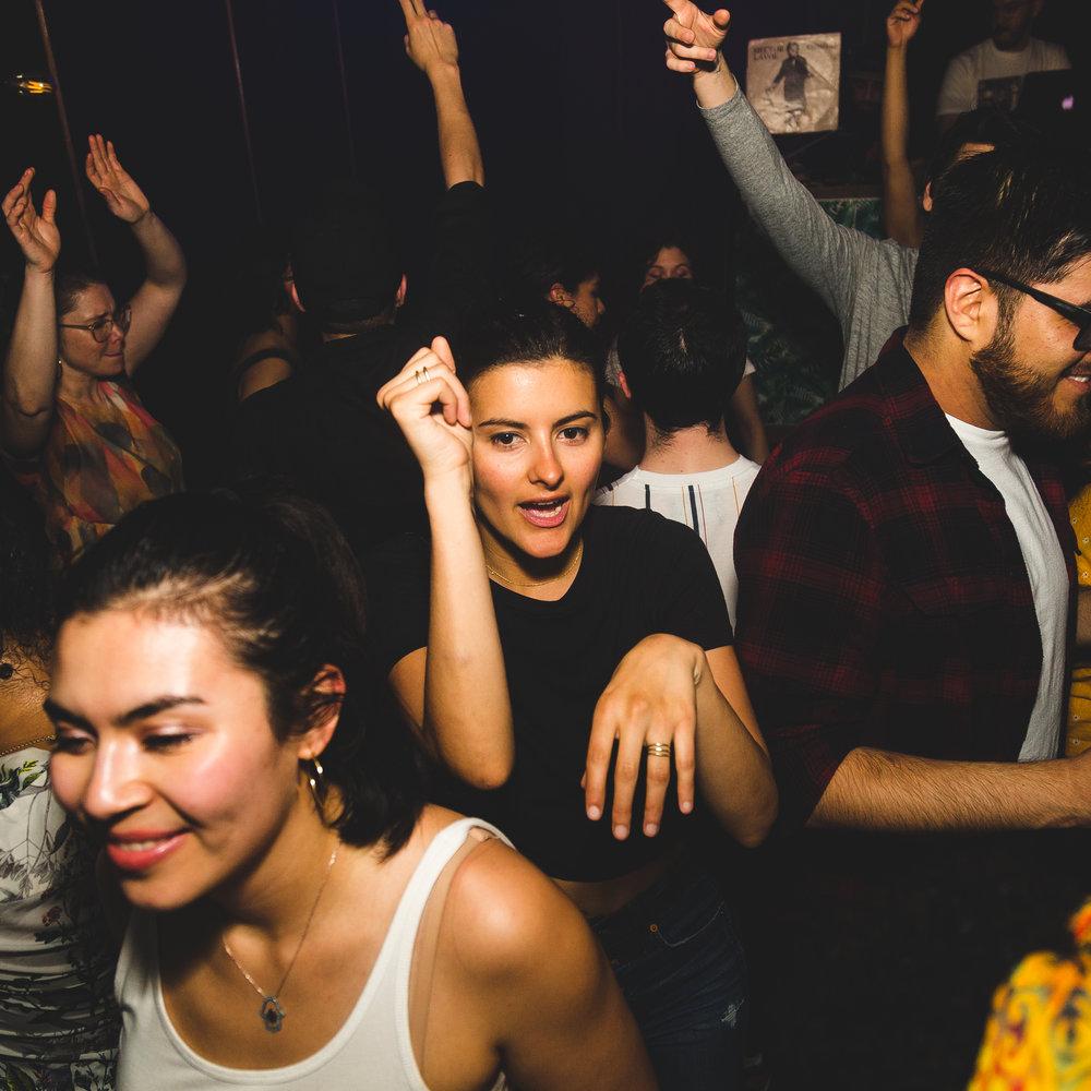 DJ 59-2019 A Party Called Rosie Perez_0090.jpg