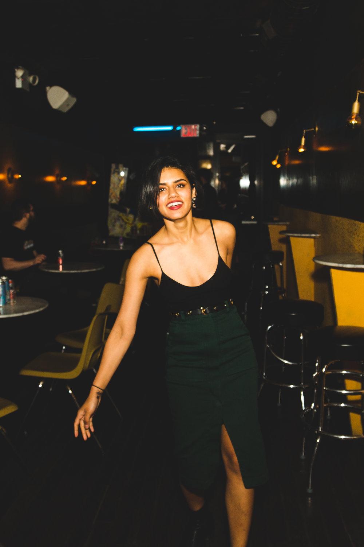 DJ 59-2019 A Party Called Rosie Perez_0085.jpg
