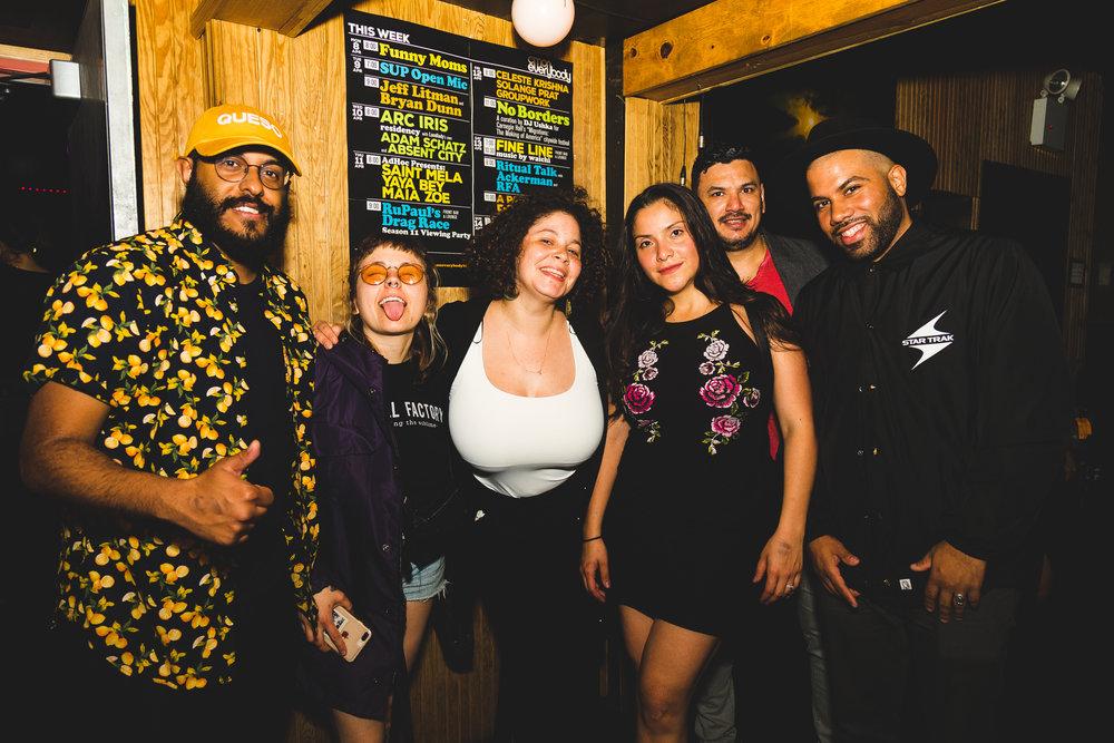 DJ 59-2019 A Party Called Rosie Perez_0082.jpg