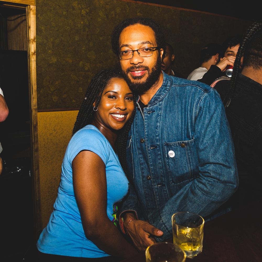 DJ 59-2019 A Party Called Rosie Perez_0076.jpg
