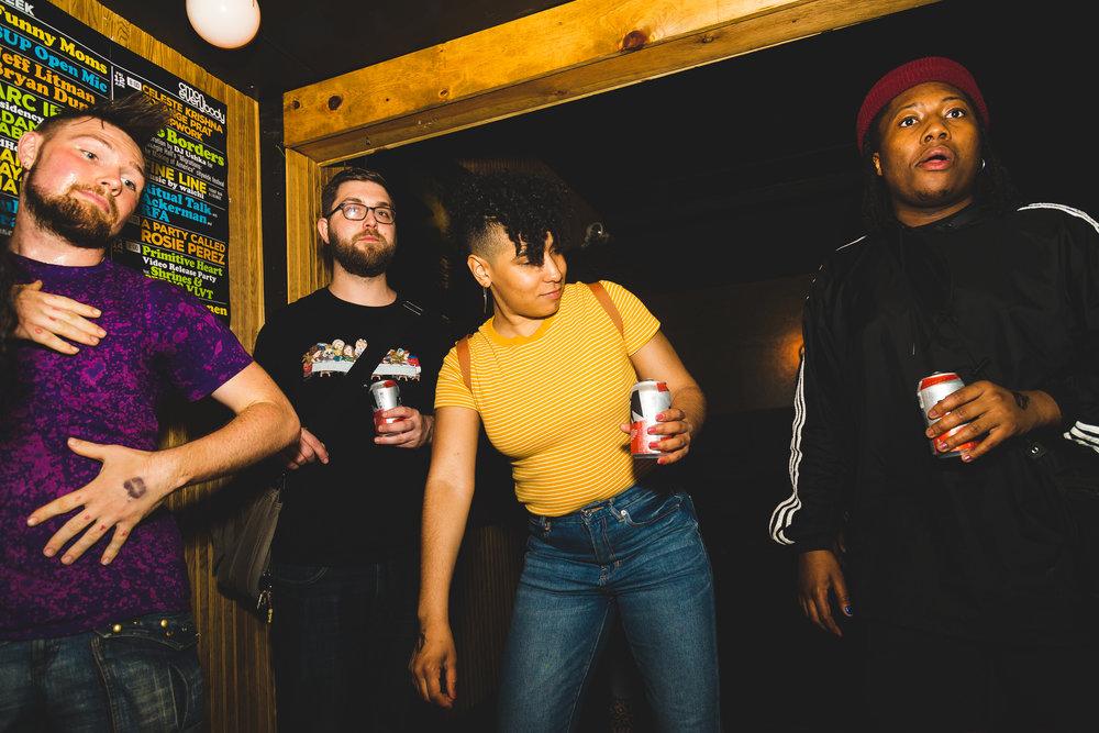 DJ 59-2019 A Party Called Rosie Perez_0066.jpg