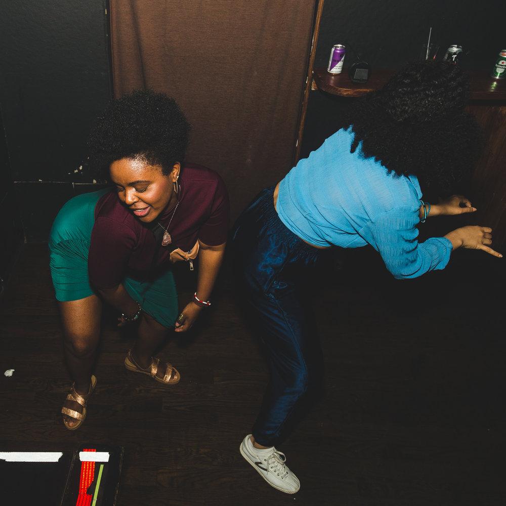 DJ 59-2019 A Party Called Rosie Perez_0061.jpg
