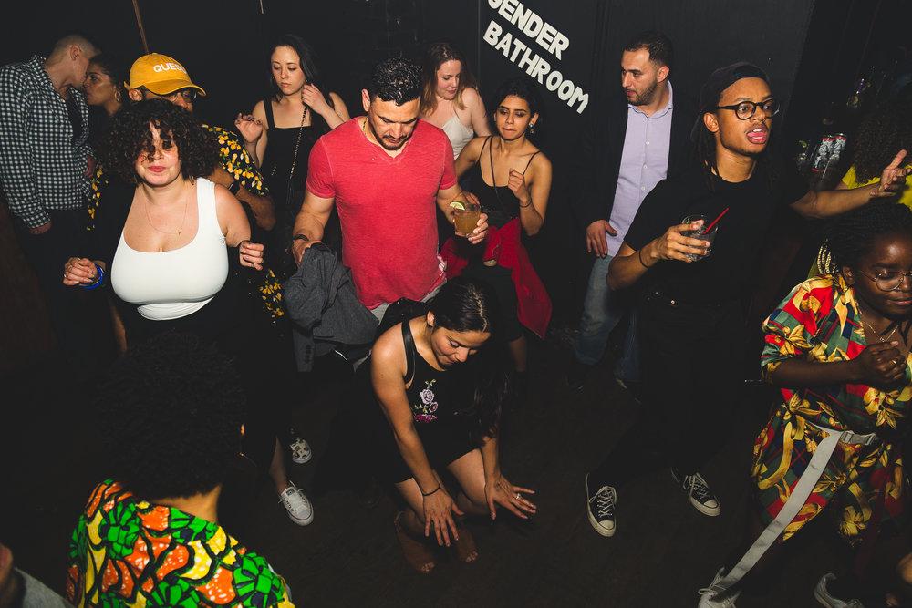 DJ 59-2019 A Party Called Rosie Perez_0055.jpg