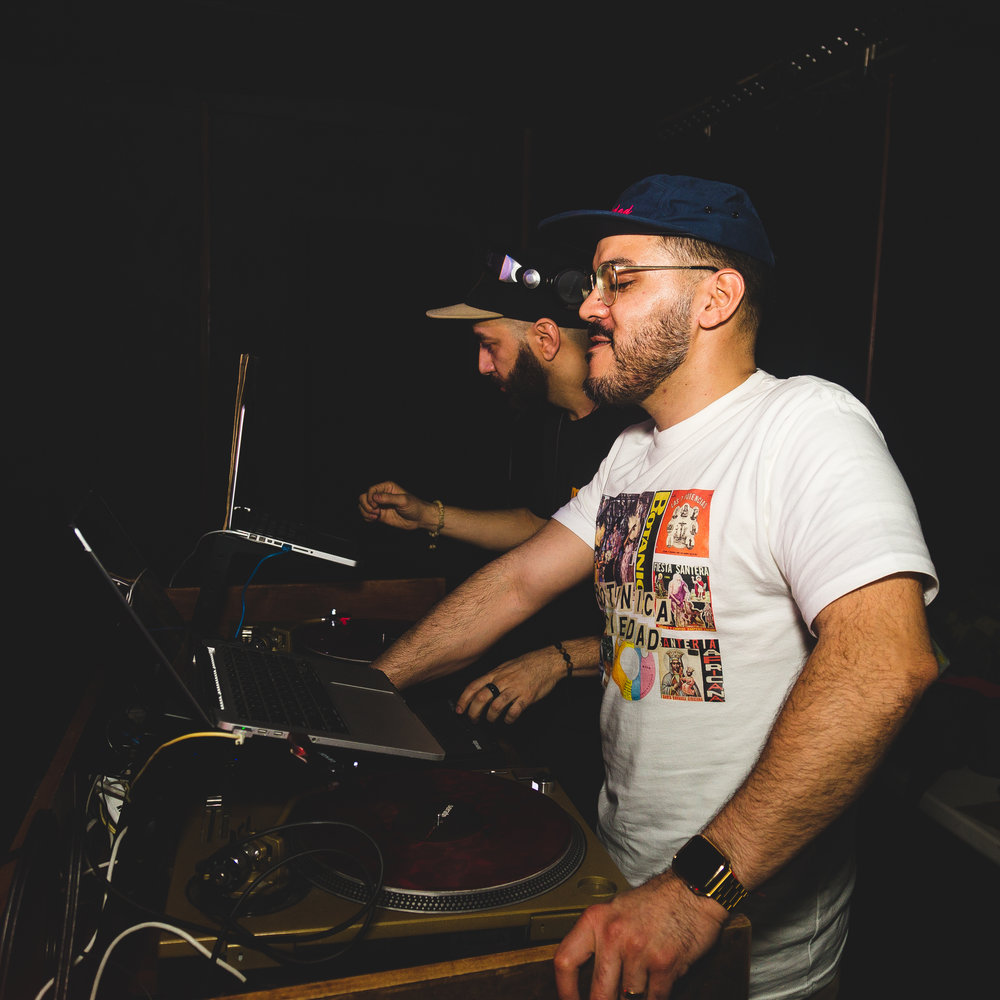 DJ 59-2019 A Party Called Rosie Perez_0053.jpg