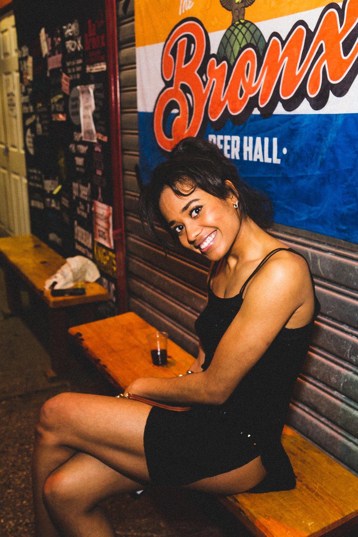 DJ 76-2019 A Party Called Rosie Perez X Uptown Vinyl Supreme_0279.jpg