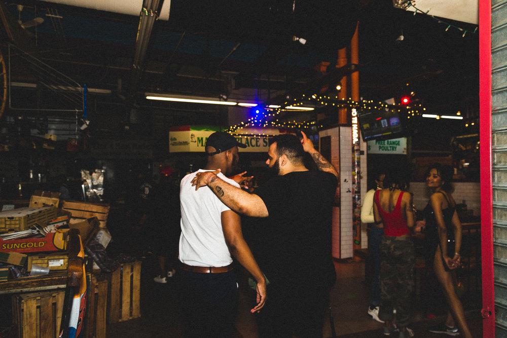 DJ 76-2019 A Party Called Rosie Perez X Uptown Vinyl Supreme_0273.jpg