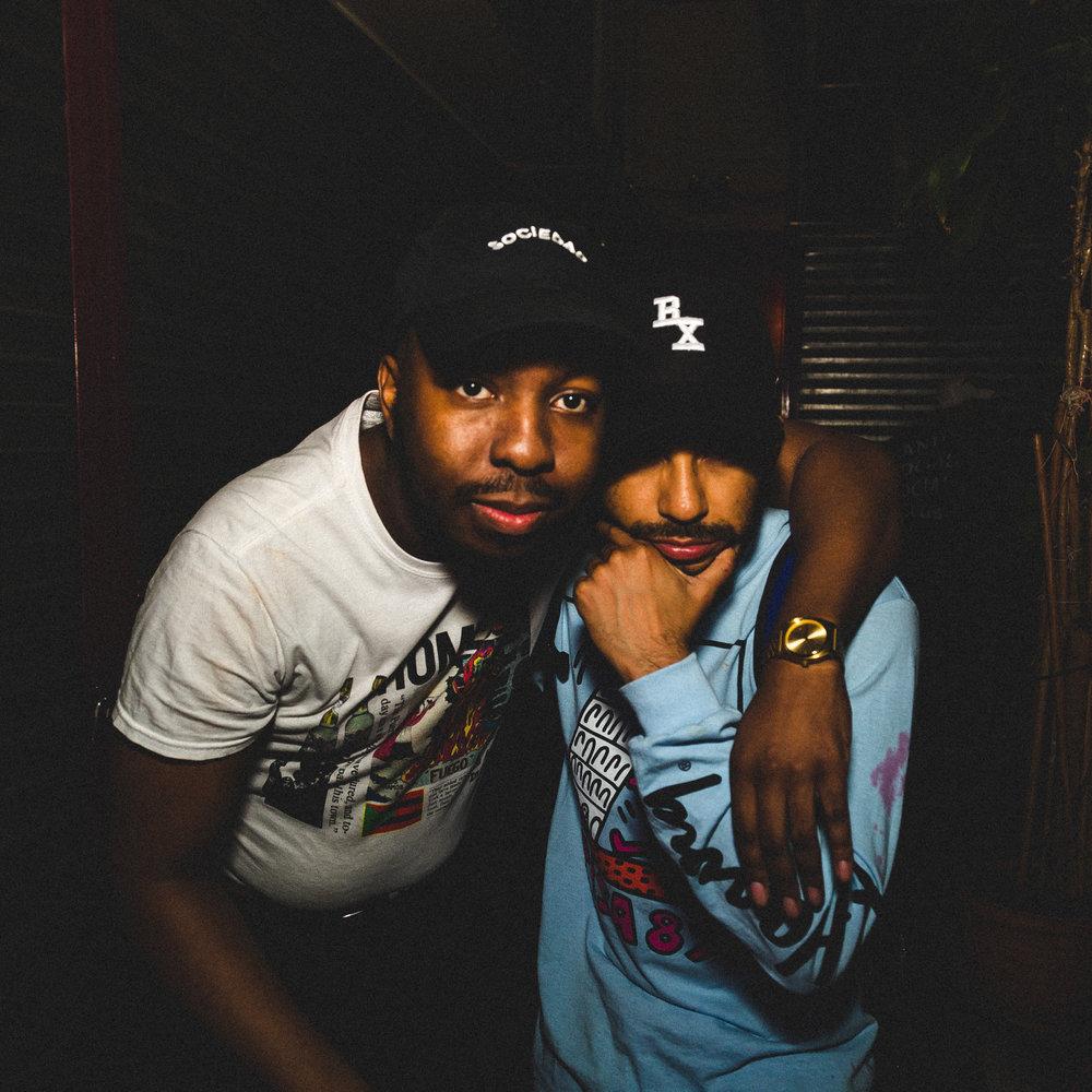 DJ 76-2019 A Party Called Rosie Perez X Uptown Vinyl Supreme_0267.jpg