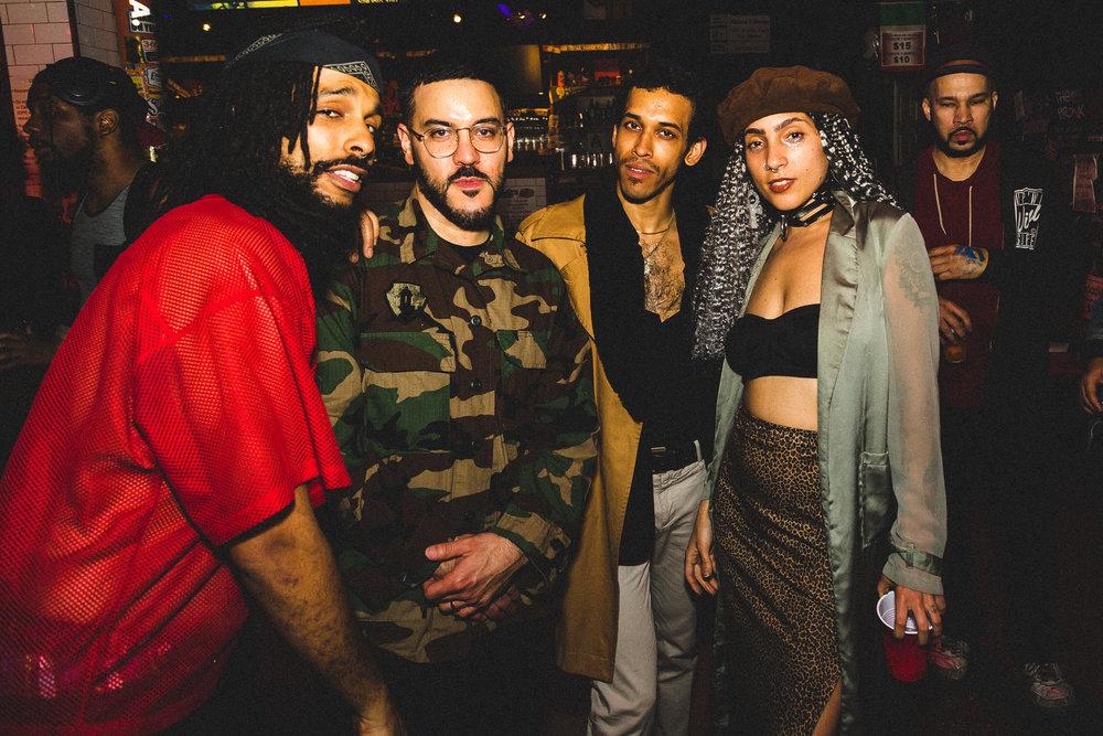 DJ 76-2019 A Party Called Rosie Perez X Uptown Vinyl Supreme_0259.jpg