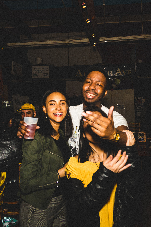 DJ 76-2019 A Party Called Rosie Perez X Uptown Vinyl Supreme_0240.jpg